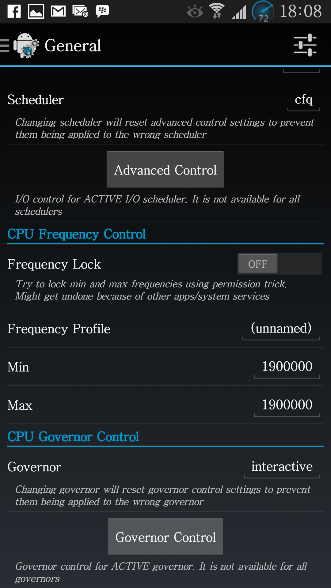 CPU-Over-Under-Clock_