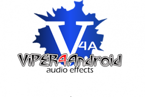 viper4androidbanners-1-e1439618314164.png