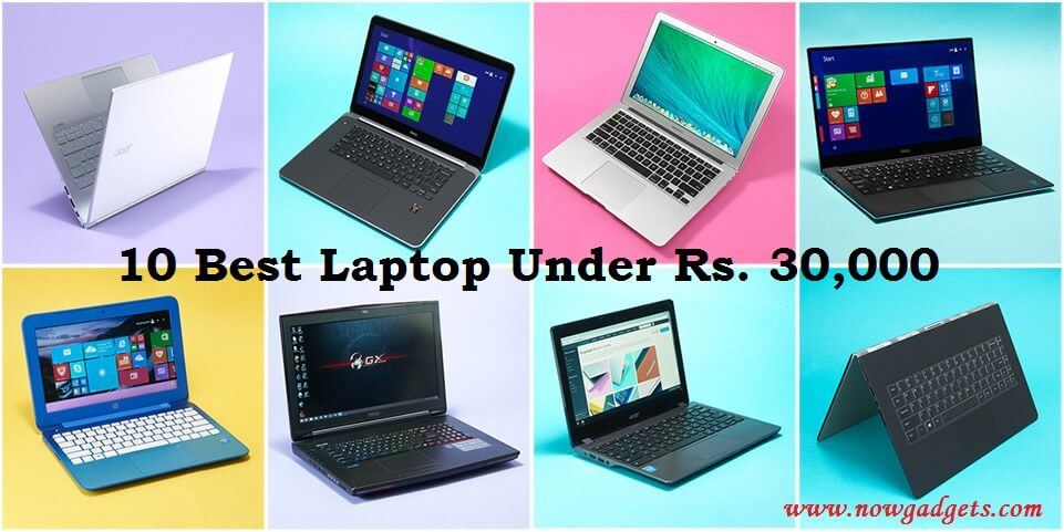 top-laptops-FEB2015-960
