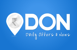 Earn Recharge By DON APP