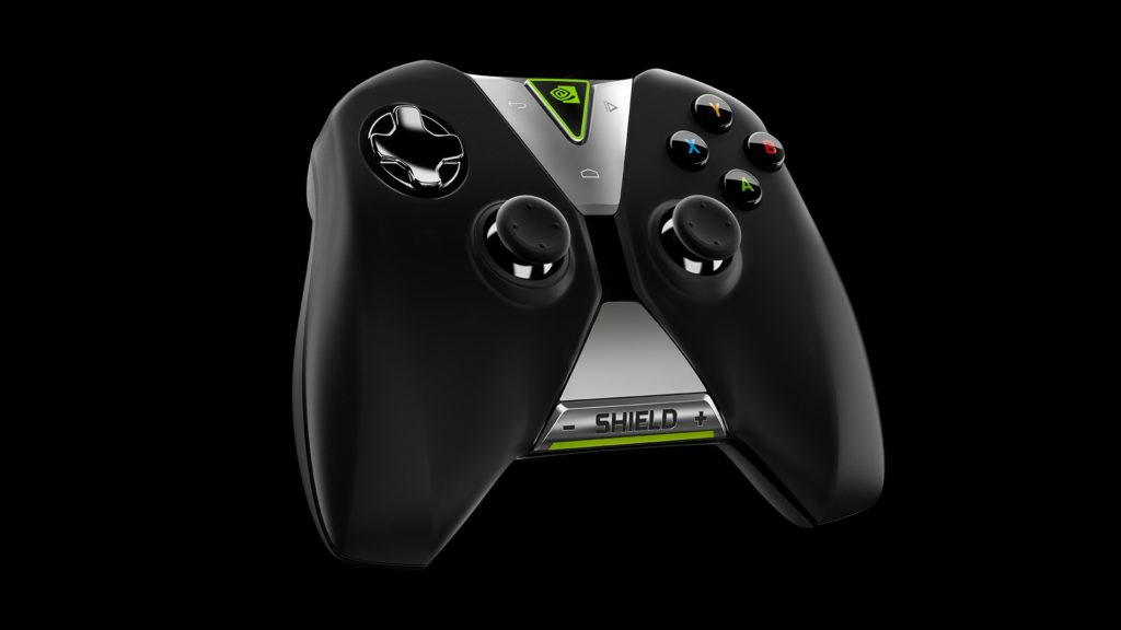 Top 10 Best Gaming Controllers For PC in 2017