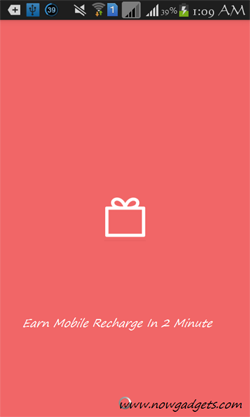 Ladooo-earn-mobile-recharge-by-downloading-apps1