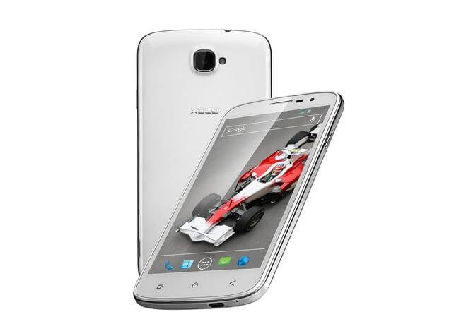 Xolo-Q1000-Opus-With-5-Megapixel-Camera-1GB-Ram