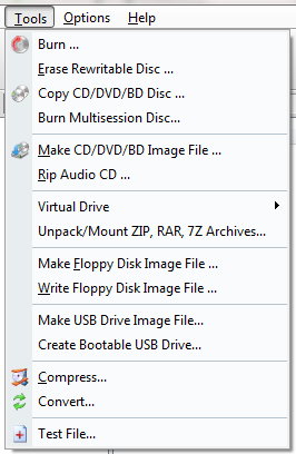 How To Make Bootable Pendrive/USB For Windows Installation