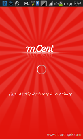 mcent-earn-mobile-recharge-by-downloding-apps