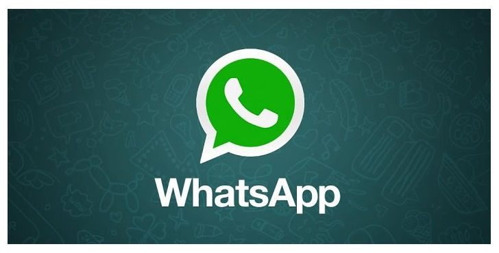 WhatsApp Web- Run WhatsApp On PC With Chrome Extention2