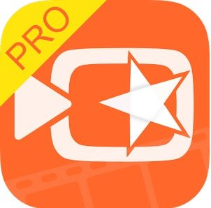 vivavideo pro video editing app for android