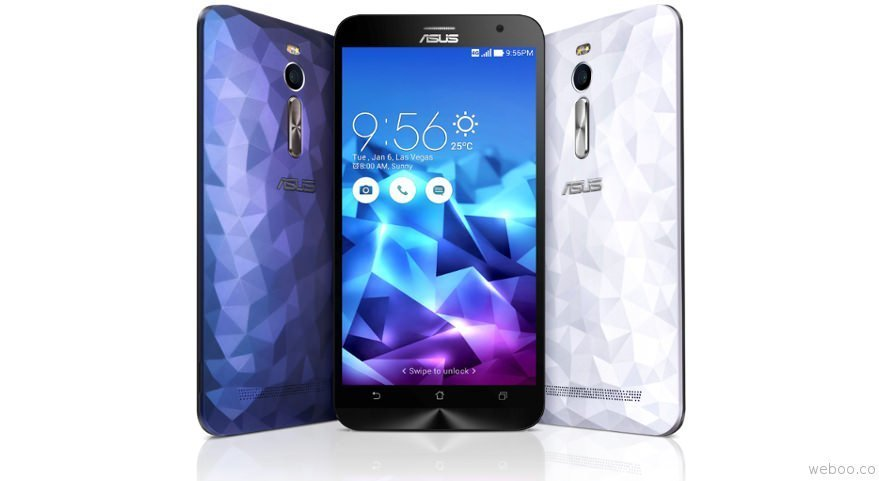 ASUS-Zenfone-2-Deluxe-Zenfone-2-Laser-Zenfone-Selfie-and-Zenfone-Max-Officially-Announced-in-India-2015-new-all
