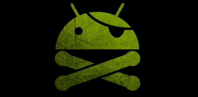 Top 20 android Hacking apps
