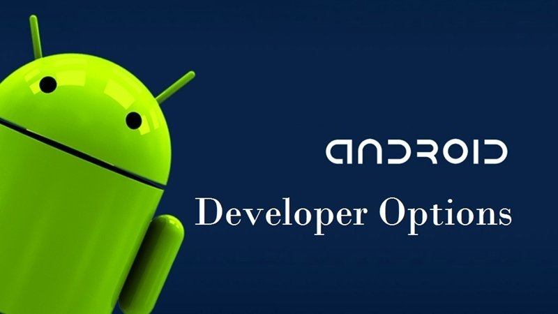 enable-developer-options-android