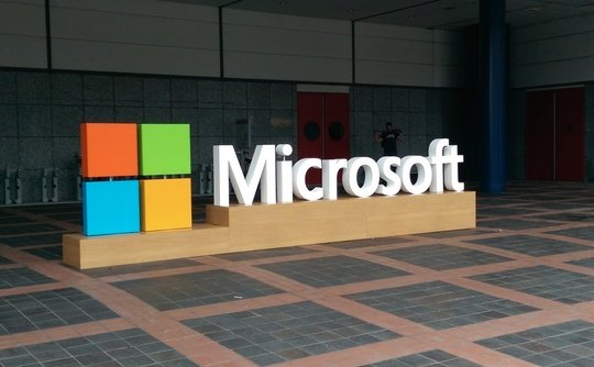 teched-2014-microsoft-logon-540x334