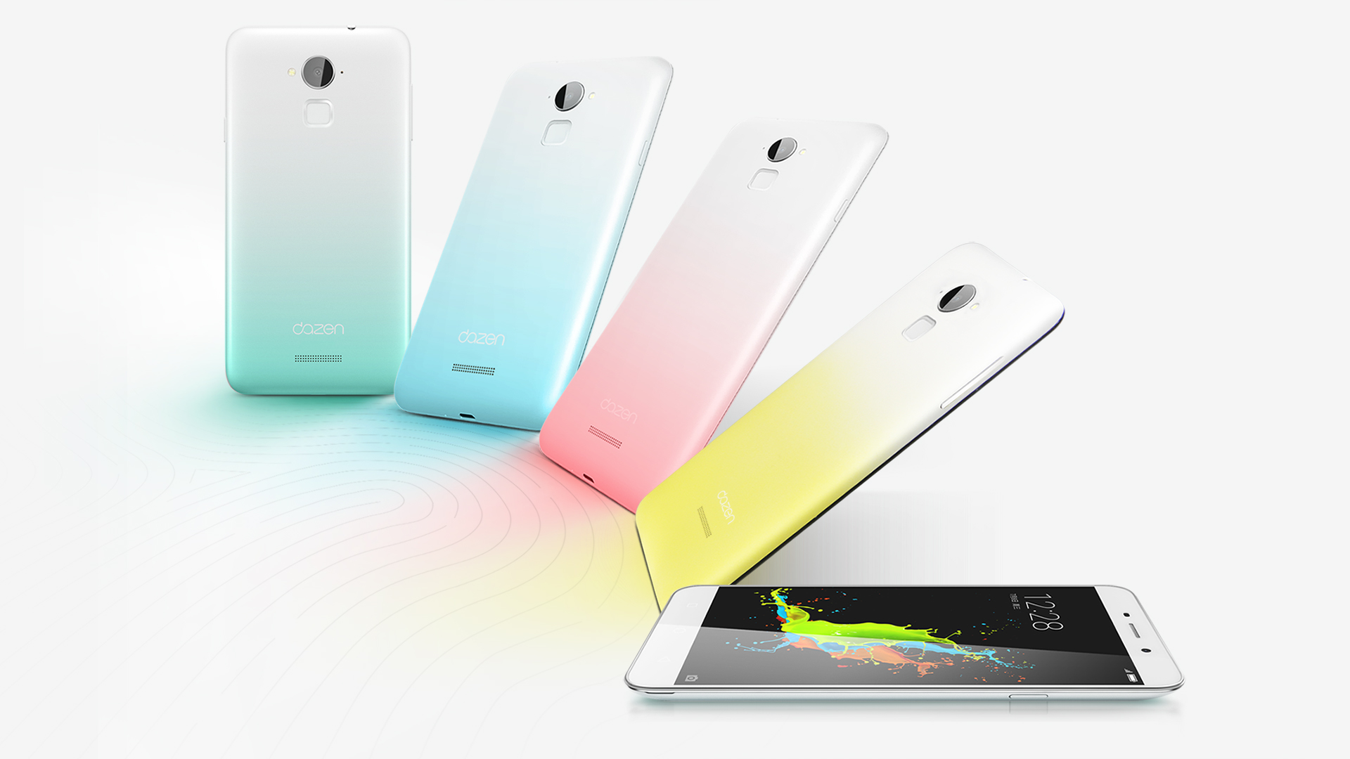 Coolpad-Dazen-Note-3-launched-in-India-1
