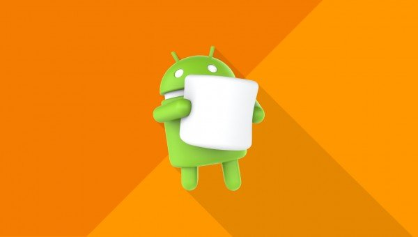 android marshmallow 6.0 update