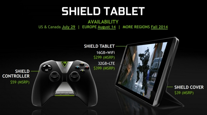 nvidia-launches-shield-tablet-as-shield-tablet-k1
