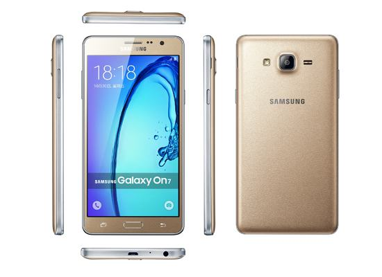 samsung-galaxy-on7-goes-official