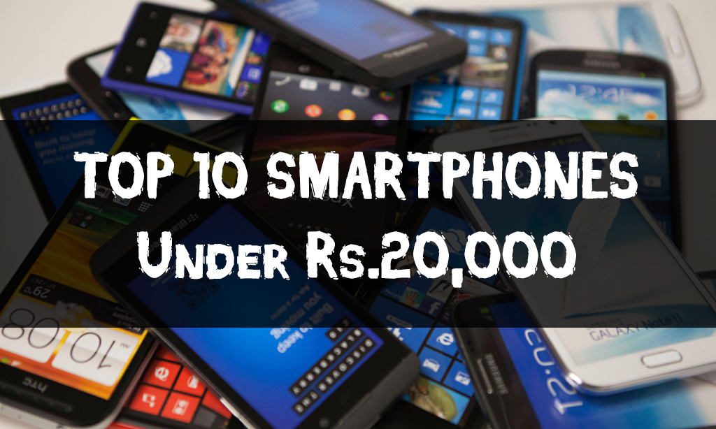 Top-z5-Upcoming-Budget-SmartPhones-1024x614-1024x6141