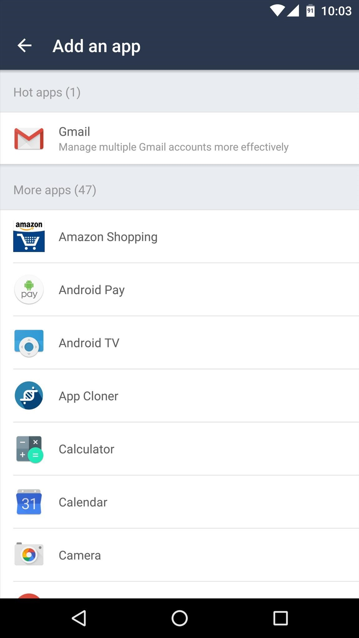 How To Clone Apps On Android To Run Multiple Account