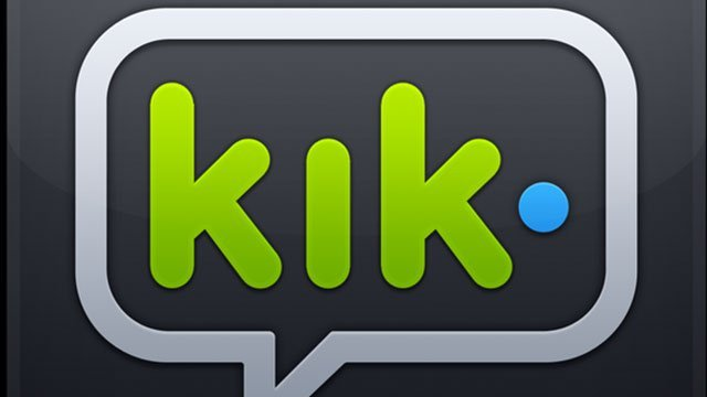 How To Get KIK On PC & Mac