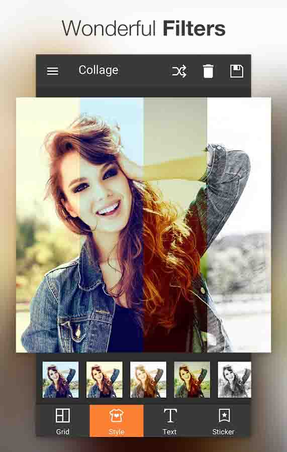 Photo Editor Pro Best Photo Editing Features & Filter For Easy Photo Editing