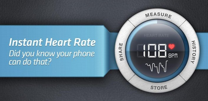 instant-heart-rate