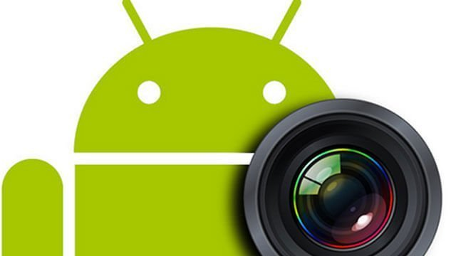 photography-android-tips