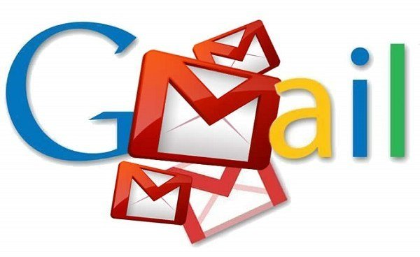 How To Manage Multiple E-mail Account by Gmail App
