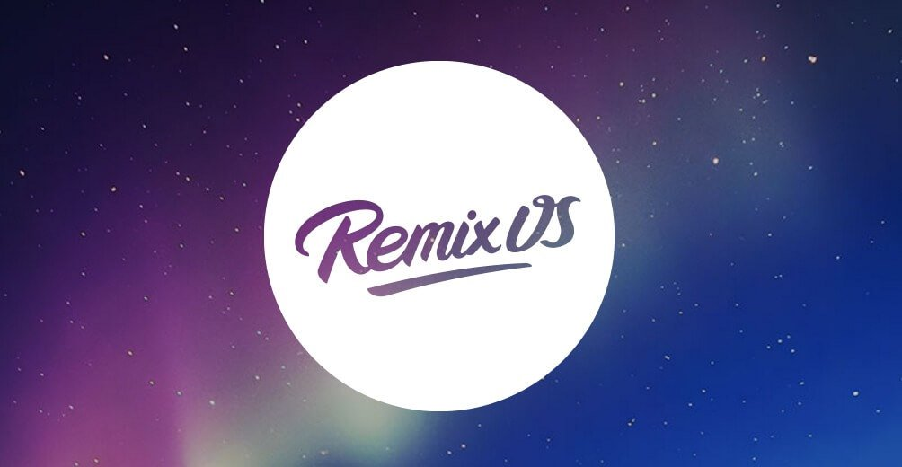 How to install Remix OS on USB or PC Hard Drive