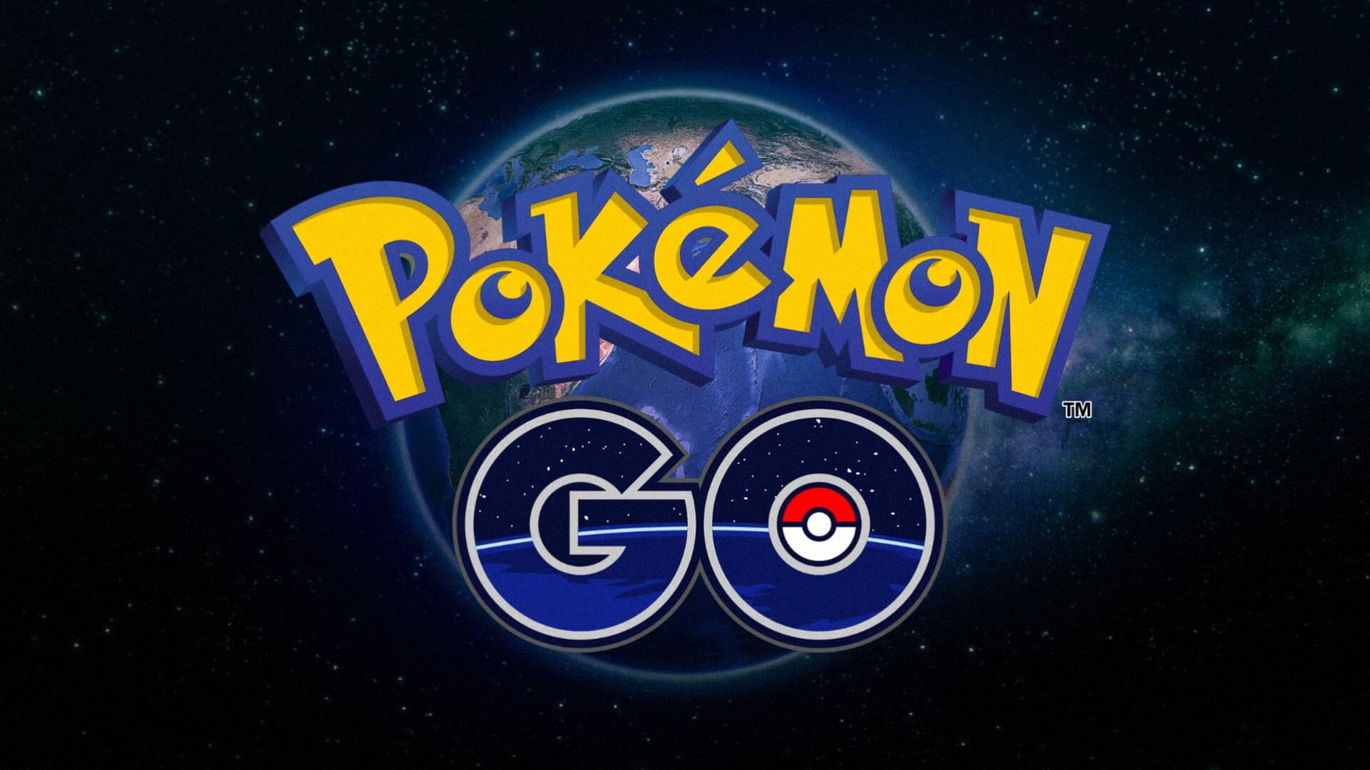 How to install Pokémon Go on Android