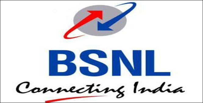 BSNL brings unlimited 2Mbps wireless broadband at Rs 249 per month