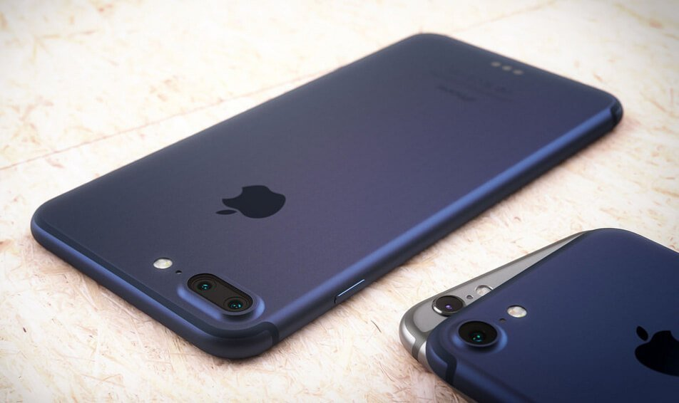 Apple iPhone 7: Specifications, Features and everything else you need to know