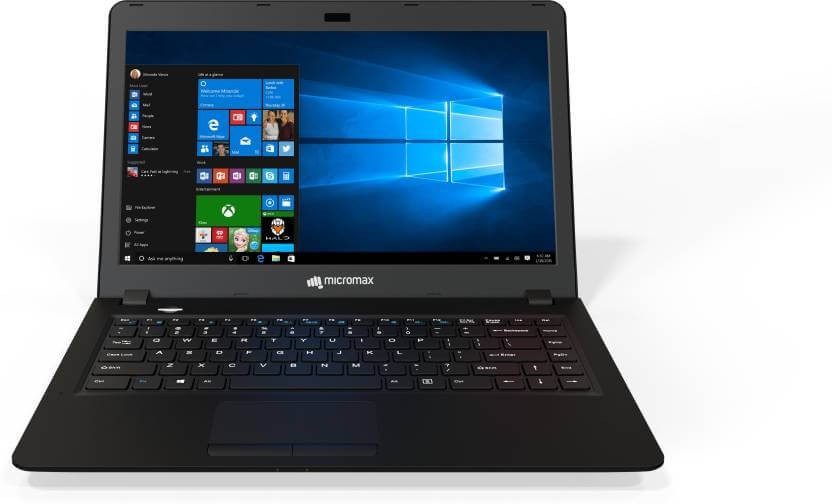 10 Best Laptop Under 20000 In India 2016