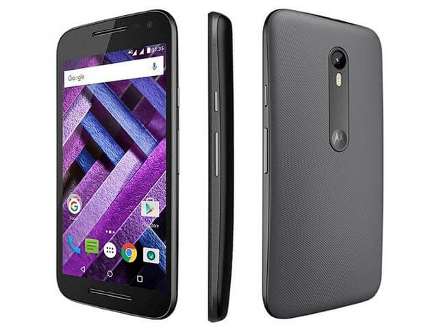 motorola-moto-g-turbo-edition