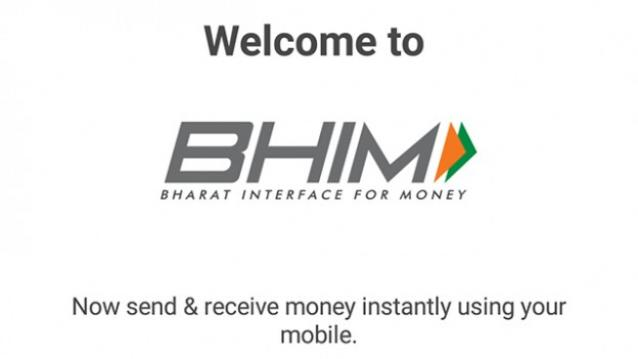 How To Download & Install BHIM App On Android