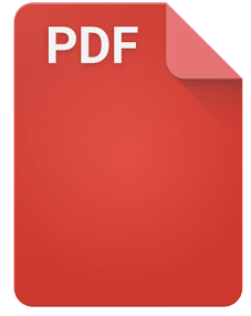 Google PDF Viewer best pdf reader