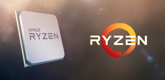 AMD Launched AMD RYZEN 7 Processor In India : Price & Specification