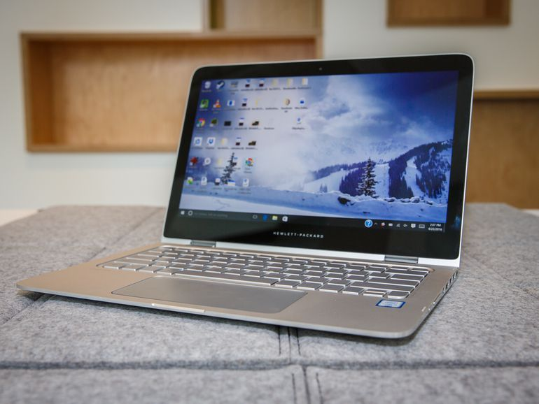 List of Top 15 Best Laptops in 2017 : Price in india