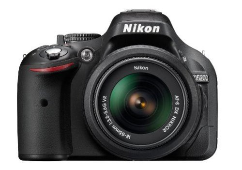 Top 5 Best DSLR Camera's Under Rs. 30,000 In India In 2017 : Price & Specs