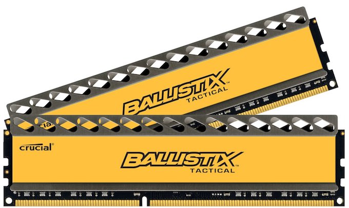 Top 10 Best RAM for Gaming In 2017 : Price & Buy link's