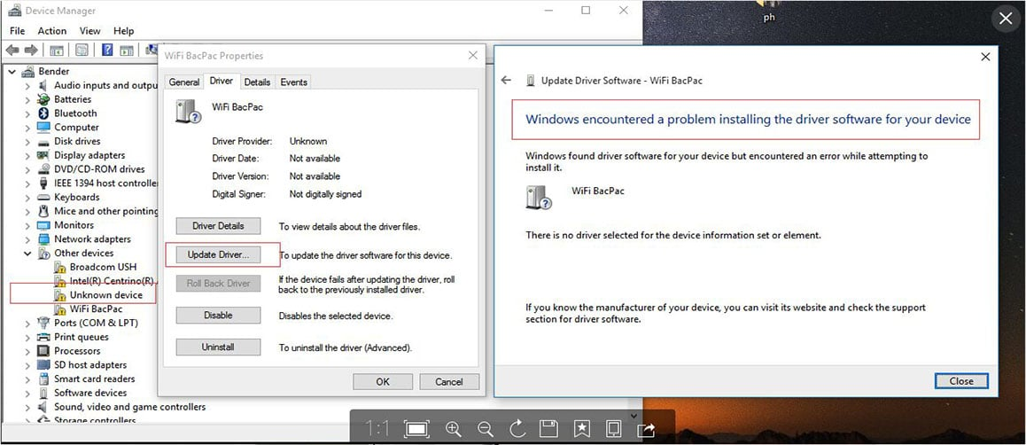 Update Your PC Drivers with Effective Methods