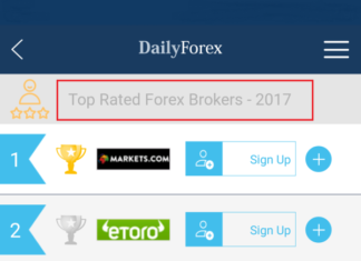 #4 - Top Brokers.png