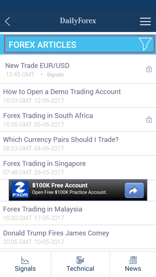 #8 - Forex Articles.png