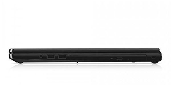 Dell Inspiron 15 5555 15.6-inch Laptop 2