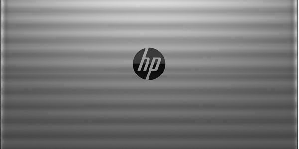 HP 15-AY513TX 15.6-inch Laptop 1