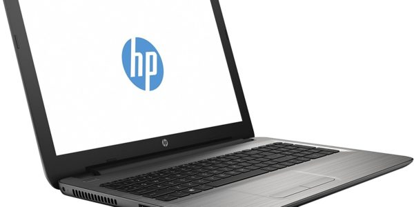 HP 15-AY513TX 15.6-inch Laptop 2