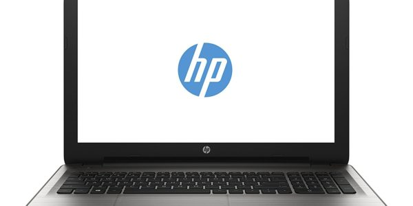 HP 15-AY513TX 15.6-inch Laptop