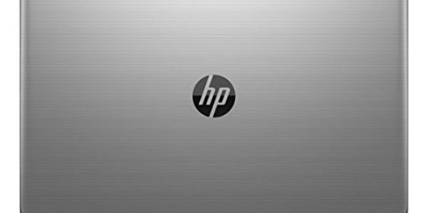 HP Notebook 15 ay006tx 1