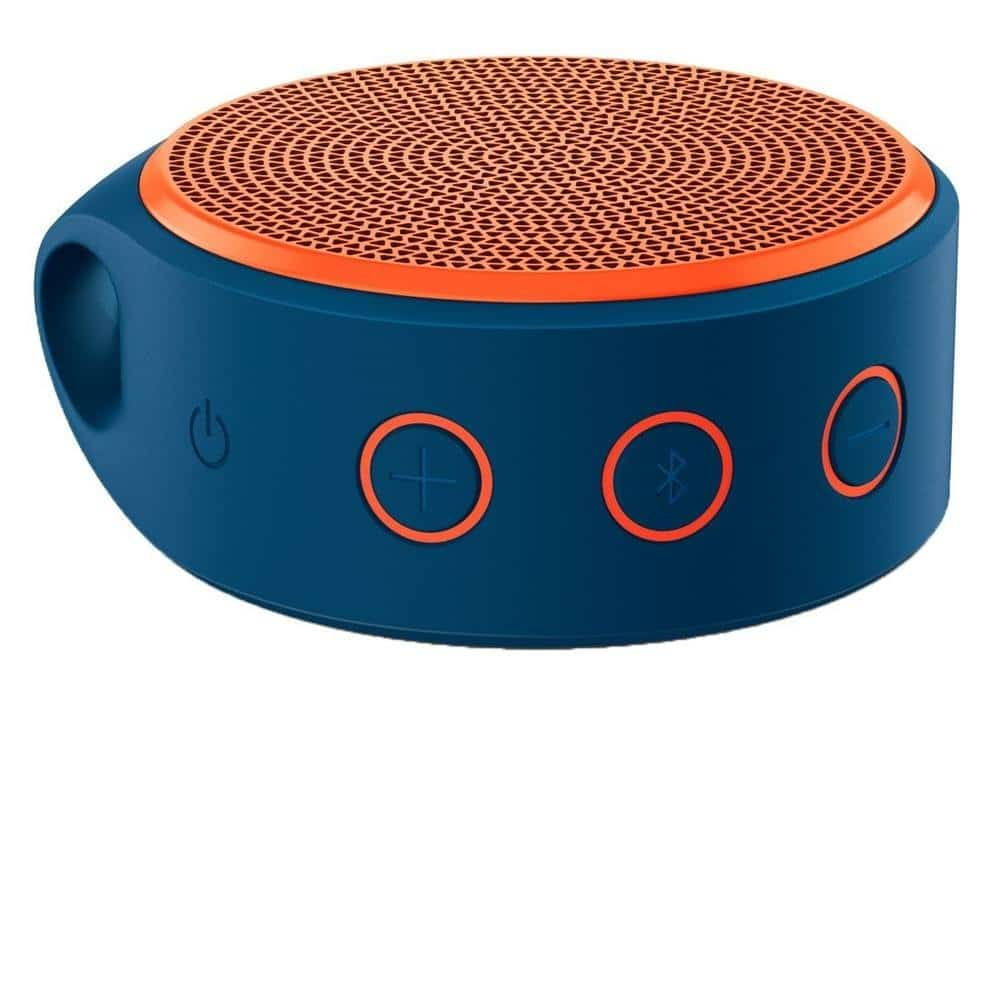 Top 5 Best Portable Speakers Under 2000 Rs. In India
