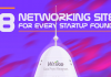 18 Top Networking Sites for Startup Founders