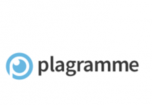 Plagiarism Checker Plagramme Review
