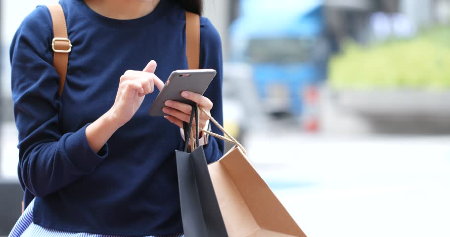 Image result for shopping phone
